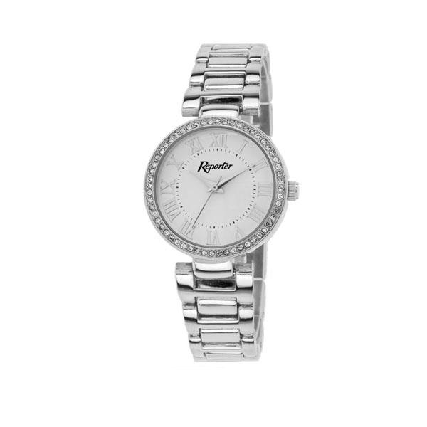 orologio donna con pietre