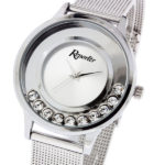 orologio donna low cost Reporter