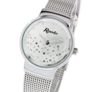 Orologio Donna elegante